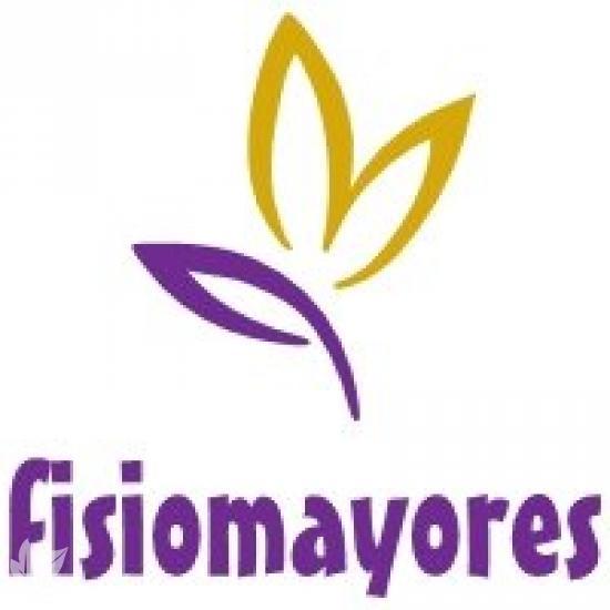 Fisioterapia geriátrica a domicilio en Madrid