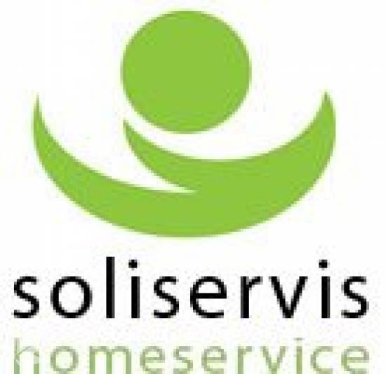 SOLISERVIS - Modelo sueco de cuidado al anciano