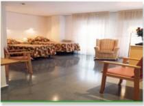Sergesa: Residencia en Murcia - Alcantarilla