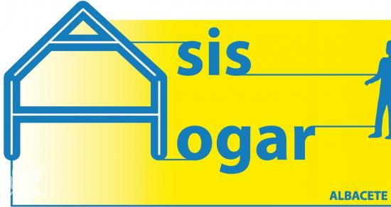 AsisHogar Albacete
