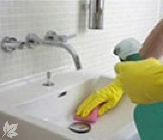 Mi Casa Limpia por 125€/mes