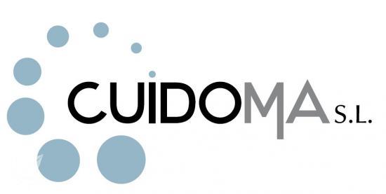 CUIDOMA S.L