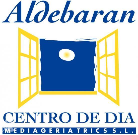 ALDEBARAN - Residencia de día