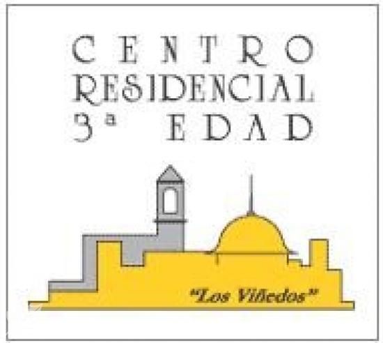 CENTRO RESIDENCIAL PARA PERSONAS MAYORES LOS VIÑEDOS