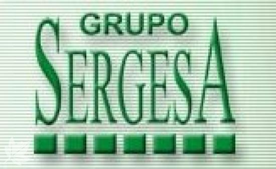 Teleasistencia Grupo Sergesa S.A.