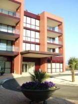 Residencia AMAVIR Sant Cugat