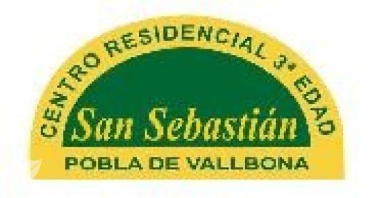 RESIDENCIA DE 3ª EDAD SAN SEBASTIÁN