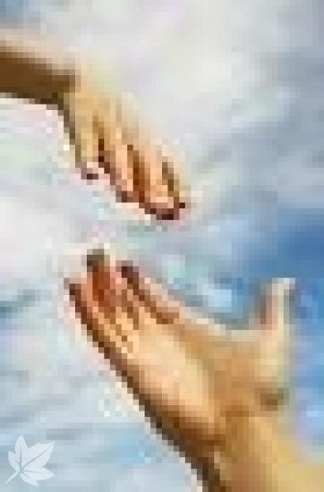 ConciliaHome: Ayuda a domicilio