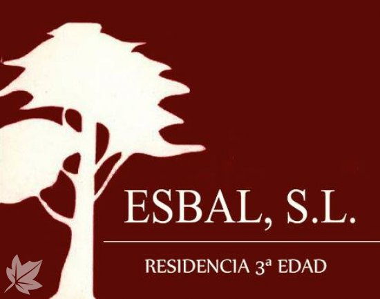 RESIDENCIA ANCIANOS  ESBAL