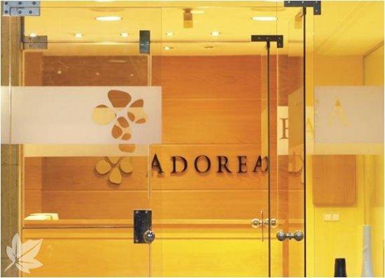 Viviendas con servicios Adorea Girona