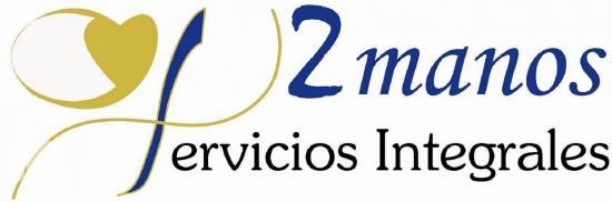 Servicio Teleasistencia las 24 horas los 365 días del año
