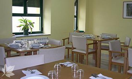 Residencia La Luz