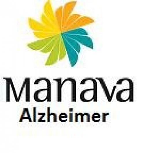 Manava Alzheimer Centro de Día y Terapia