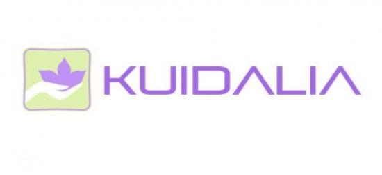 KUIDALIA, BUSQUEDA DE EMPLEADA DE HOGAR