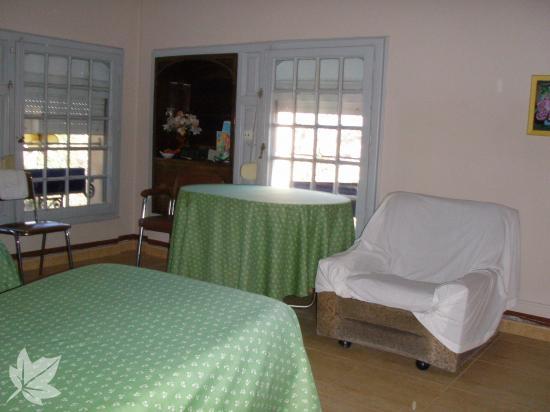 Residencia Geriátrica BON VIURE