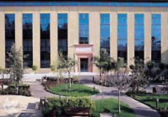 Centro de Día Altanova, Sanitas Mayores
