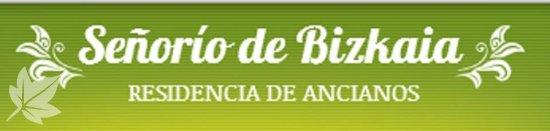 VIVIENDA COMUNITARIA SEÑORÍO DE BIZKAIA