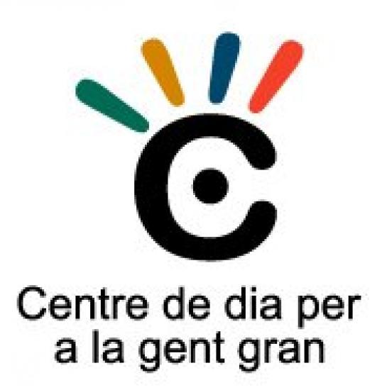 Centro de día FUNDACION AMIBA