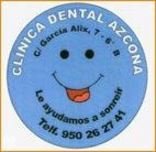 posibilidad visita odontológica a domicilio para mayores