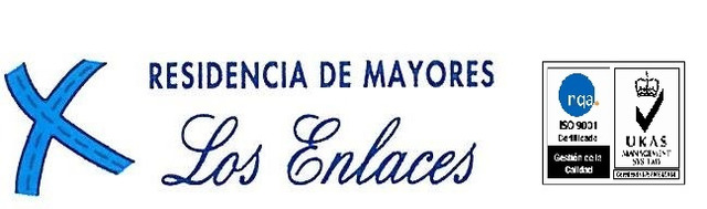 RESIDENCIA  MAYORES LOS ENLACES EN TORRIJOS TOLEDO