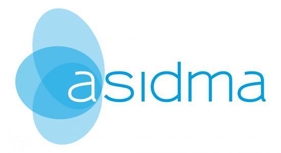 Asidma, Teleasistencia