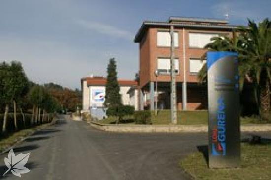 Residencia LOIU GURENA