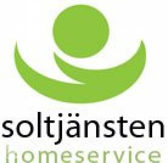 HomeService: Modelo Sueco de Ayuda a Domicilio