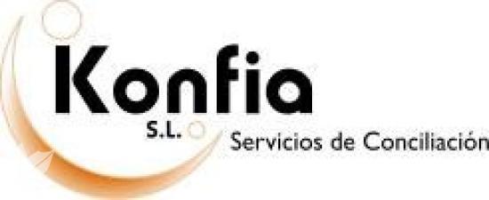 Atención domiciliaria profesionalizada en Gipuzkoa