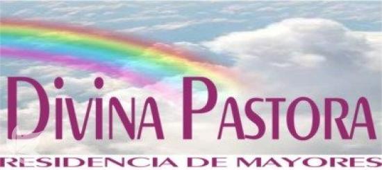 CENTRO RESIDENCIAL PARA MAYORES DIVINA PASTORA