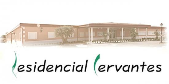 Residencial Cervantes, cerca de Madrid y de Cuenca