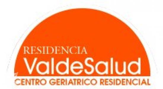 Residencia Valdesalud