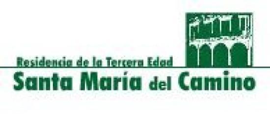 RESIDENCIA STA. MARÍA DEL CAMINO, S. L.