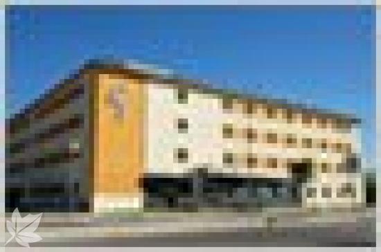 Residencia Quidam Montemar