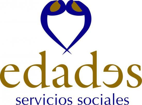 Edades Servicios Sociales  ofrece