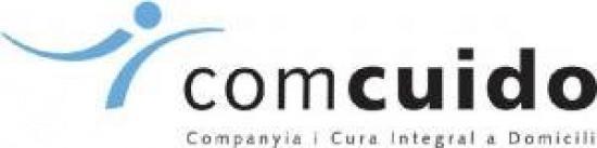 COMCUIDO,SL atención domiciliaria en Barcelona