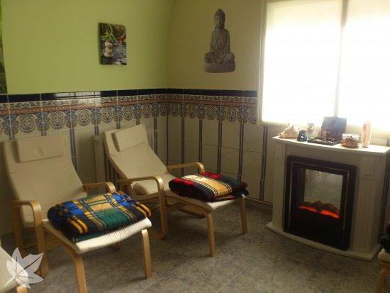 Residència Casa de les Monges