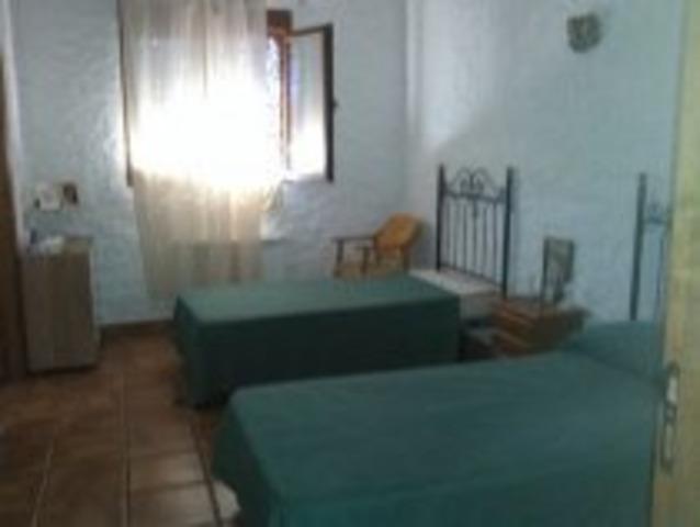 Residencia  Santa Ines