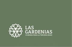 Residencia Las Gardenias (Ourense)