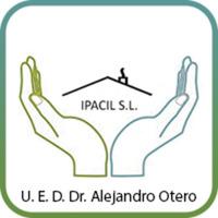 Centro de Dia Dr.Alejandro Otero