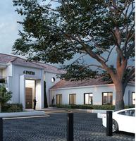 The Patio Marbella - Lugar mas exclusivo para retirarse en España