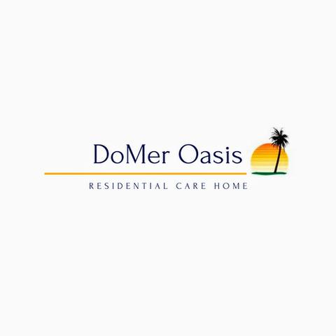 DoMer Oasis