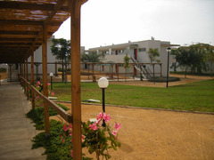Residencia Casaverde