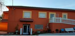 Residencia Los Jazmines