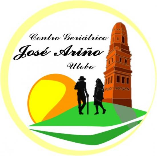 Residencia José Ariño