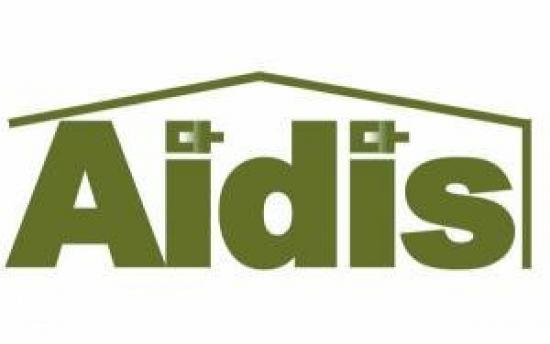 Unidad de estancias Diurnas AIDIS