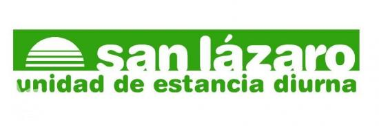 CENTRO DE DIA SAN LAZARO-en el centro de Granada