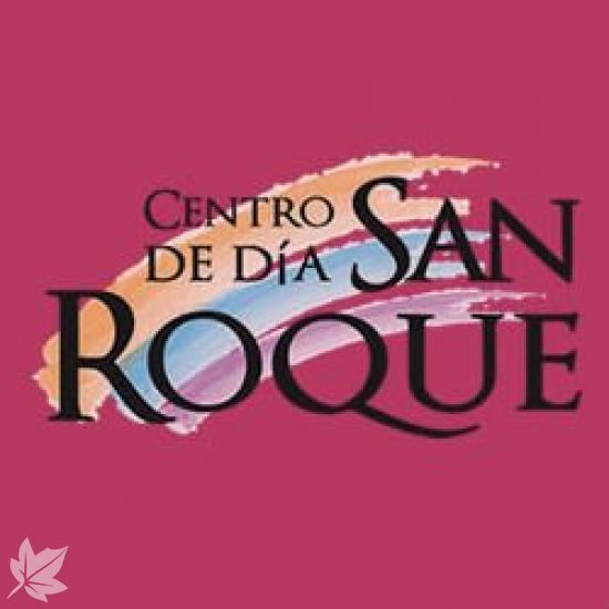 Centro de Estancia Diurna San Roque