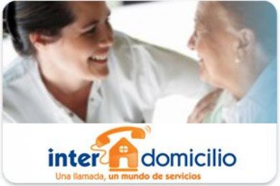 Cuidado Asistencial-Sanitario a domicilio