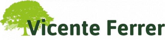 Residencia de Ancianos Vicente Ferrer