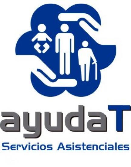ayudaT Servicios Asistenciales